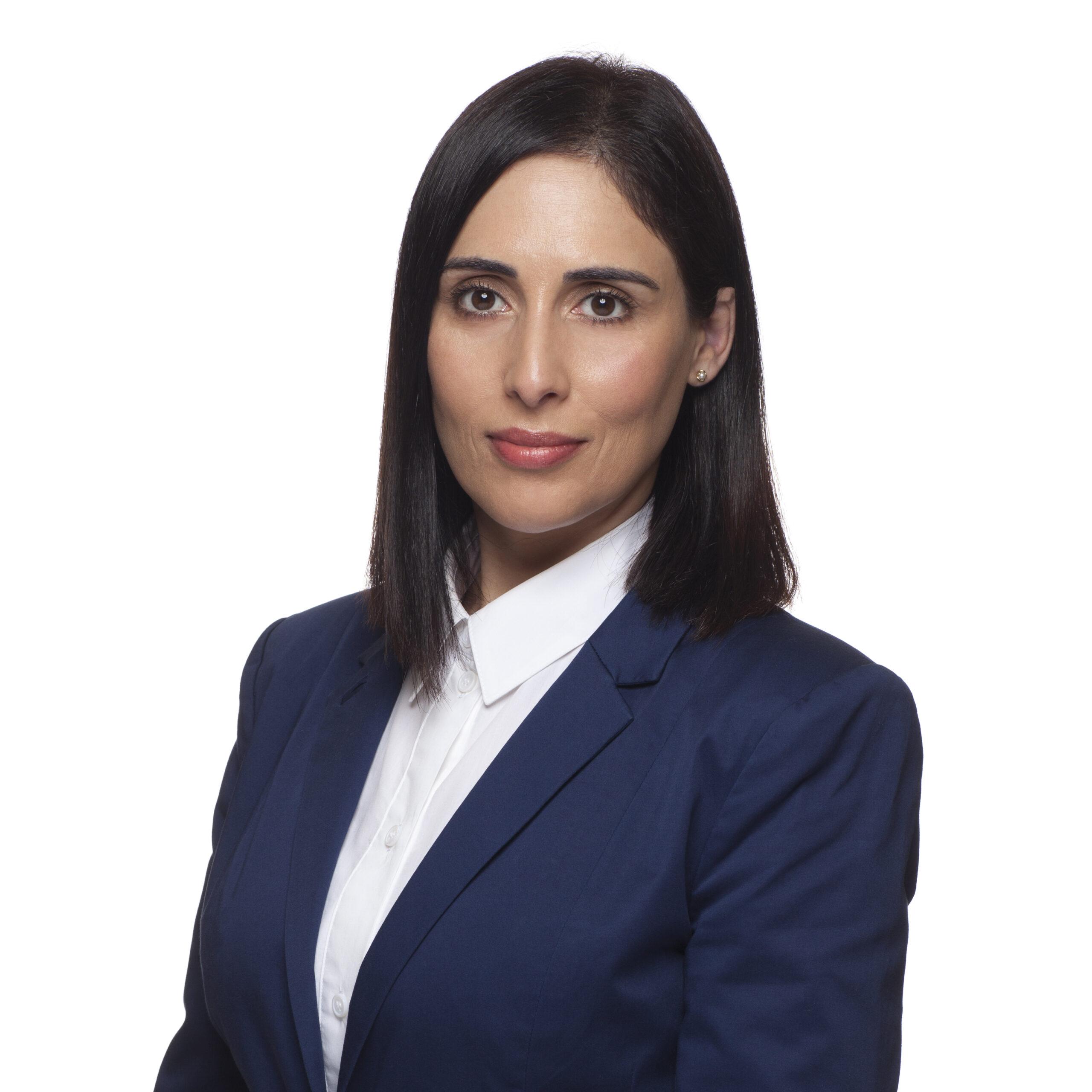 Anna Yitzhaki